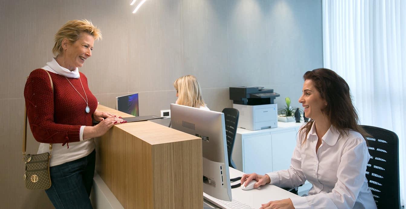 מחיר השתלת שיניים נקבע על פי איכות הרופא ואיכות המרפאה