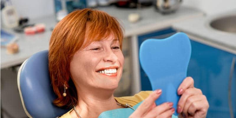 שתלים בשיניים זה כואב? הגיע הזמן להפריך את המיתוס