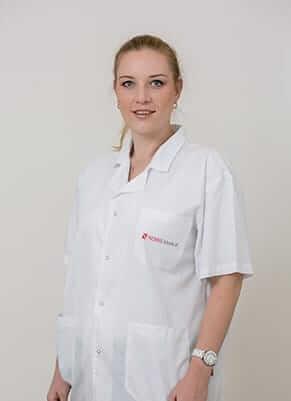 """אשת מרפאה 005 ד""""ר בלן - השתלת שיניים ביום אחד"""