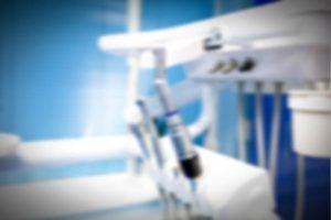טיפול שיניים בהרדמה מלאה
