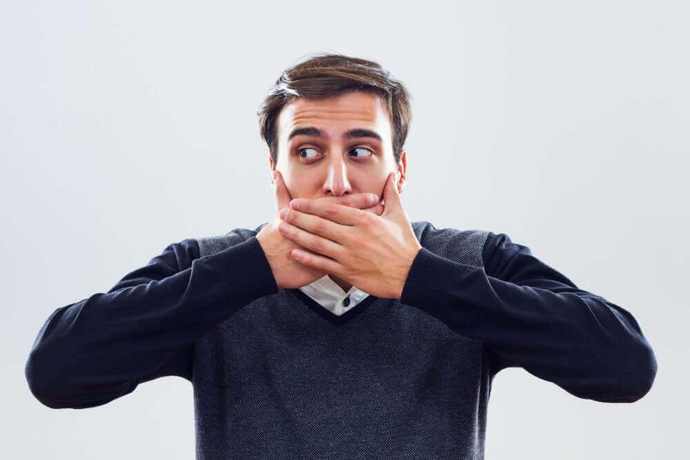שיניים רקובות - בעיה בריאותית ואסתטית
