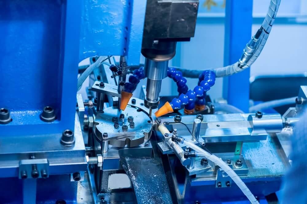 השתלת שיניים ממוחשבת בטכנולוגיית CAD / CAM