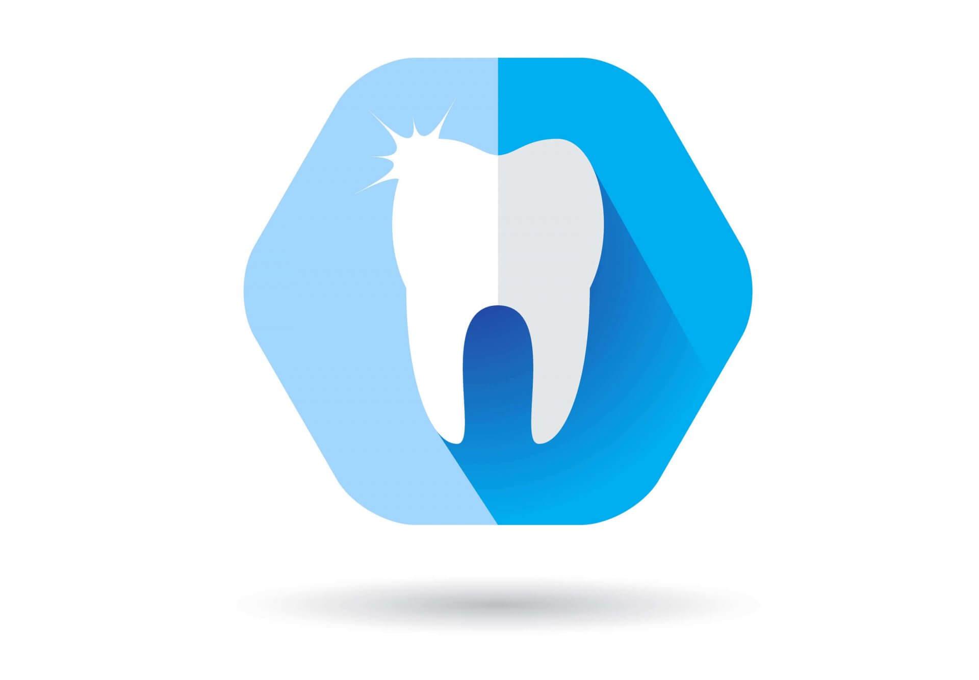 השתלת שיניים בשיטת Socket shield